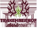 landhotel trakehnerhof großwaltersdorf