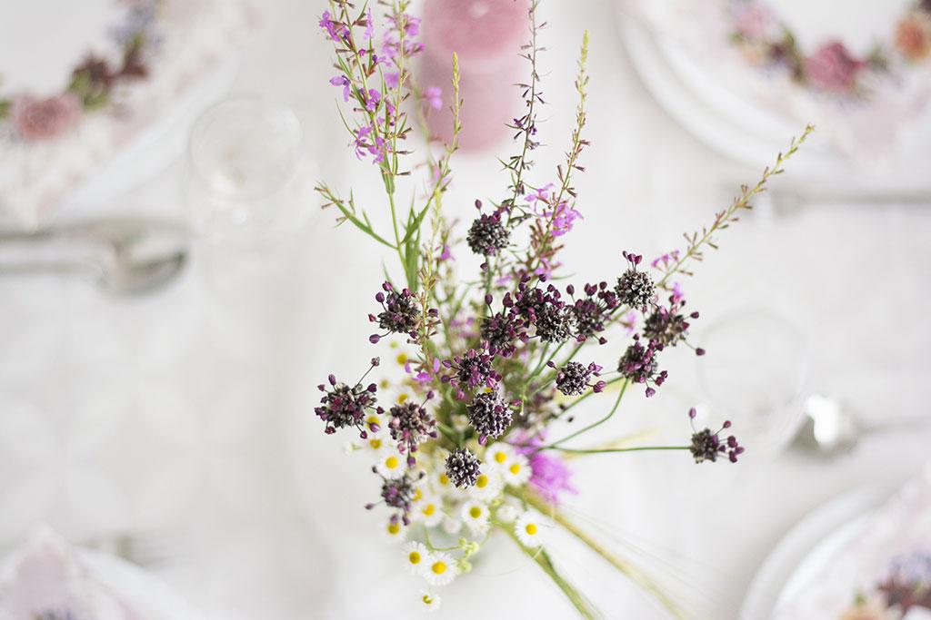 Hochzeiten im Trakehnerhof