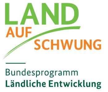 LandAufSchwung