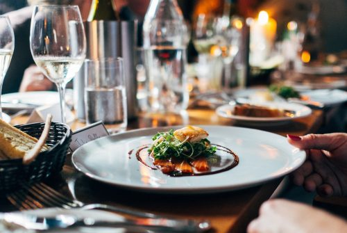 Trakehnerhof-Restaurant-Kulinarische-Themen
